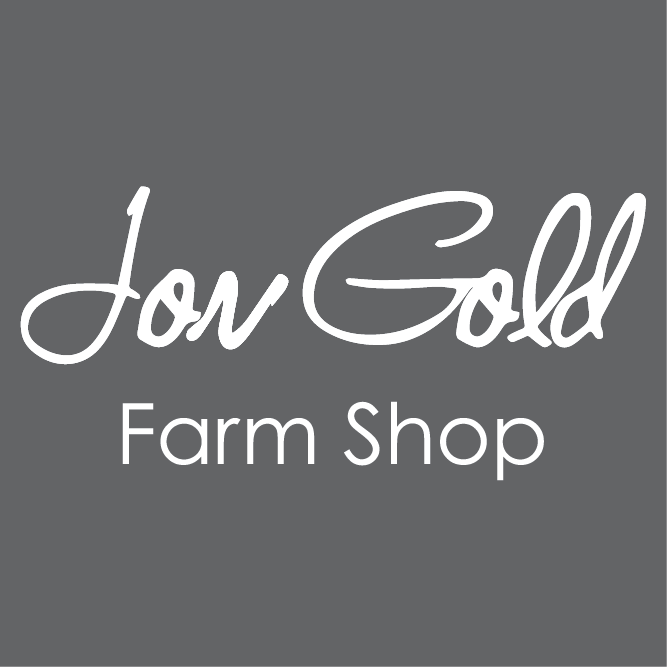 Jon Gold Butchers Logo